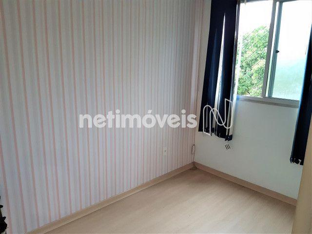 Apartamento à venda com 2 dormitórios cod:776574 - Foto 10