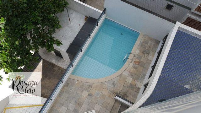 Edf Cristalles Residence / Mobiliado /44m² / Setubal / Vista para o mar /