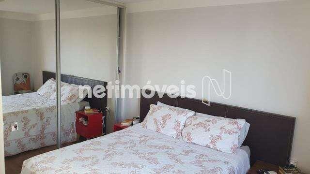Apartamento à venda com 3 dormitórios em Liberdade, Belo horizonte cod:78136 - Foto 10