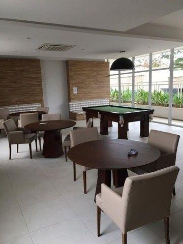 Cuiabá - Apartamento Padrão - Jardim Cuiabá - Foto 19