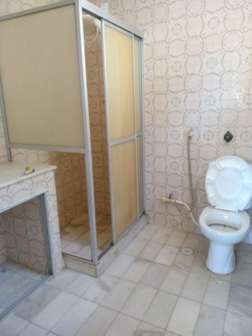 FH Casa duplex em Candeias próximo mar - Foto 6