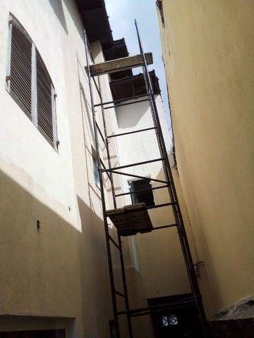 Melhor pintor em Santos, com experiência e preço justo - Foto 3