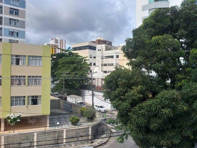 Apartamento para venda, 72 m2 com 2 quartos em Pituba - Salvador - BA - Foto 7