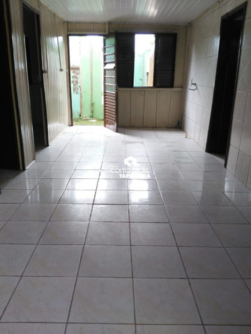 Casa para alugar com 2 dormitórios em Presidente joão goulart, Santa maria cod:100517 - Foto 4