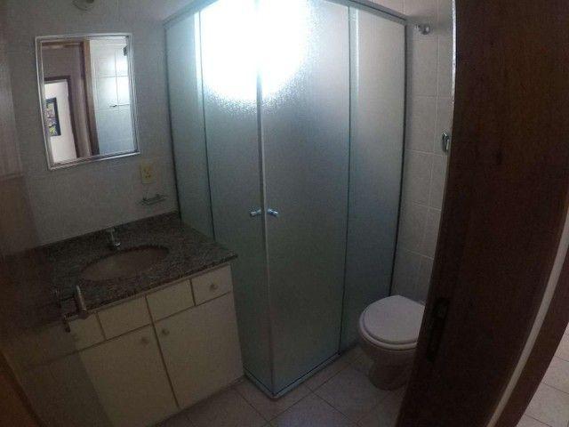Apartamento à venda com 3 dormitórios em Ingleses, Florianópolis cod:198844 - Foto 20