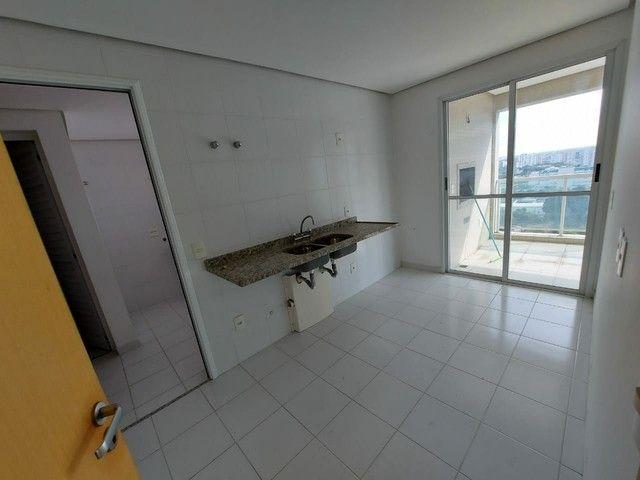 Authentic Recife andar alto com 4 quartos - Foto 9