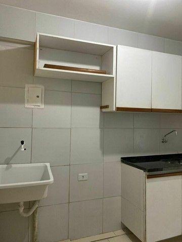 Apartamento Padrão - Foto 10