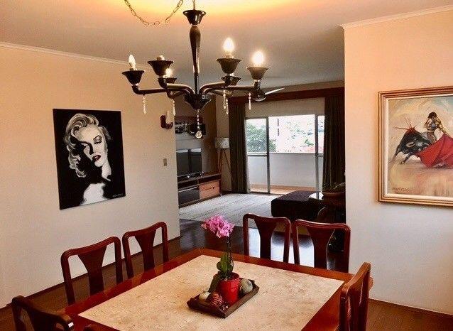 EM Vende-se casa em Barreiro  - Foto 13