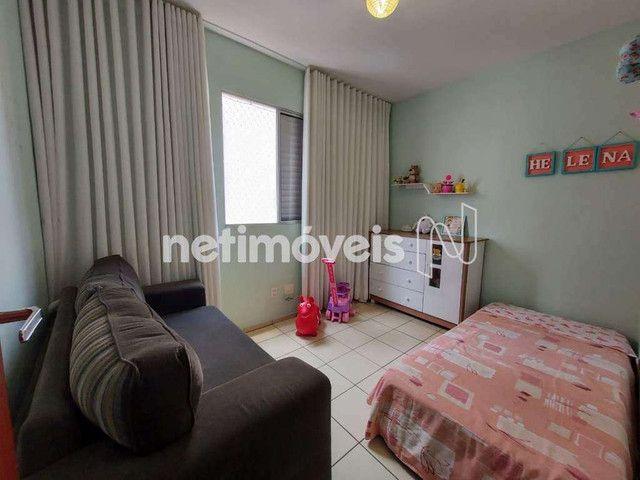 Apartamento à venda com 4 dormitórios em Santa efigênia, Belo horizonte cod:710843 - Foto 16