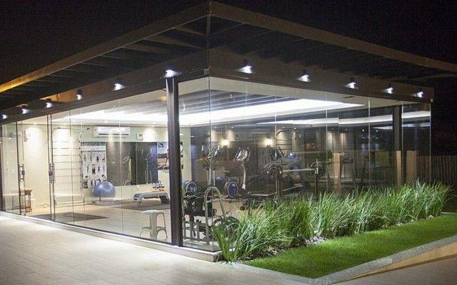 Apartamento à venda com 1 dormitórios em Ingleses, Florianópolis cod:218318 - Foto 8