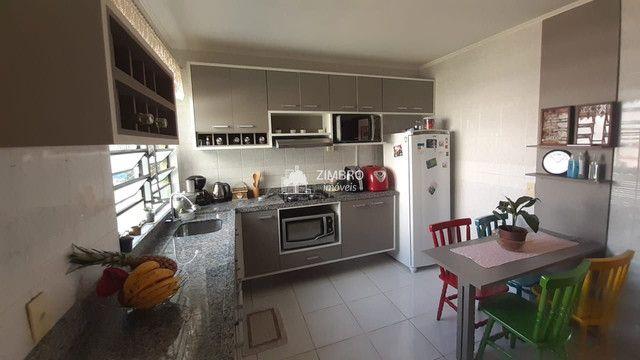 Apartamento amplo para venda 02 Dormitórios em Santa Maria - Foto 8