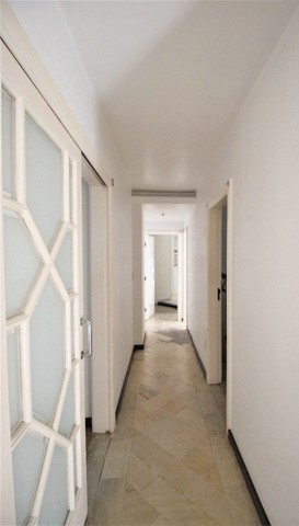 Apartamento à venda com 4 dormitórios em Trindade, Florianópolis cod:218358 - Foto 9