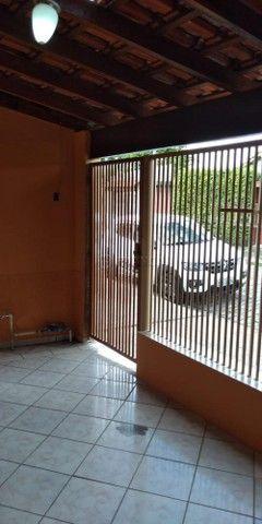 Casa à venda com 3 dormitórios em Jardim santa maria, Jacarei cod:V4393 - Foto 3