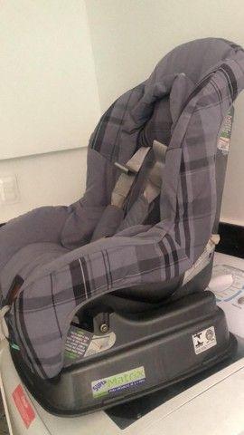 Cadeirinha para Bebê - Foto 4