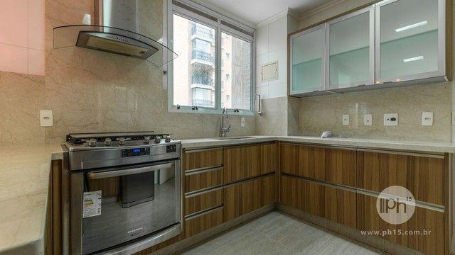 Espetacular apartamento! - Foto 16