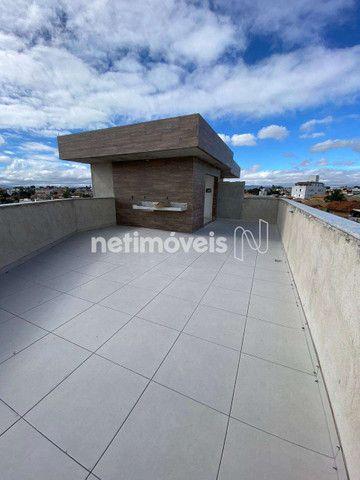 Apartamento à venda com 3 dormitórios em Santa amélia, Belo horizonte cod:821347 - Foto 20