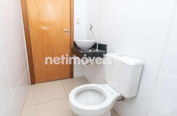 Loja comercial à venda com 2 dormitórios em Manacás, Belo horizonte cod:491683 - Foto 16