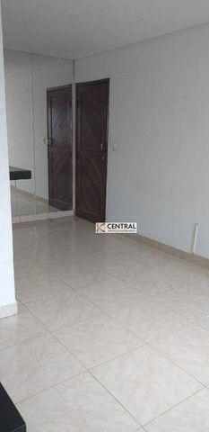 Apartamento com 2 dormitórios para alugar, 58 m² por R$ 1.300,00/mês - Imbuí - Salvador/BA - Foto 10