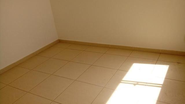 Apartamento de 2 quartos Centro de Vila Velha - Foto 13