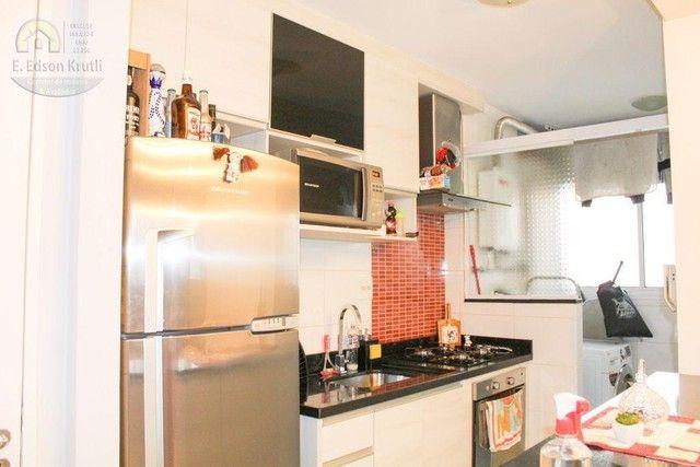 Apartamento para Venda em São Paulo, Lapa de Baixo, 3 dormitórios, 1 suíte, 2 banheiros, 1