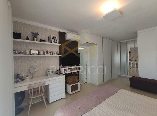 Casa à venda com 3 dormitórios em Swiss park, Campinas cod:CA005953 - Foto 3