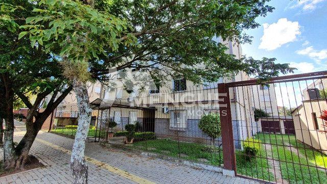 Apartamento à venda com 2 dormitórios em São sebastião, Porto alegre cod:11175 - Foto 15