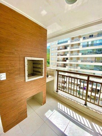 Apartamento à venda com 2 dormitórios em Itacorubi, Florianópolis cod:82777 - Foto 3