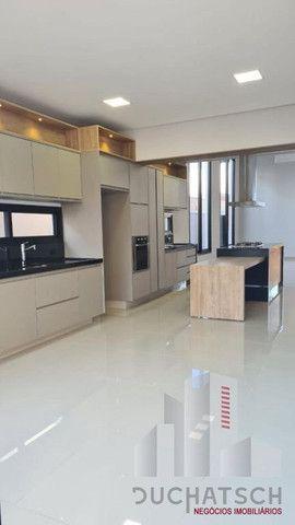 Casa à venda com 3 dormitórios em Vila santista, Bauru cod:2211 - Foto 12