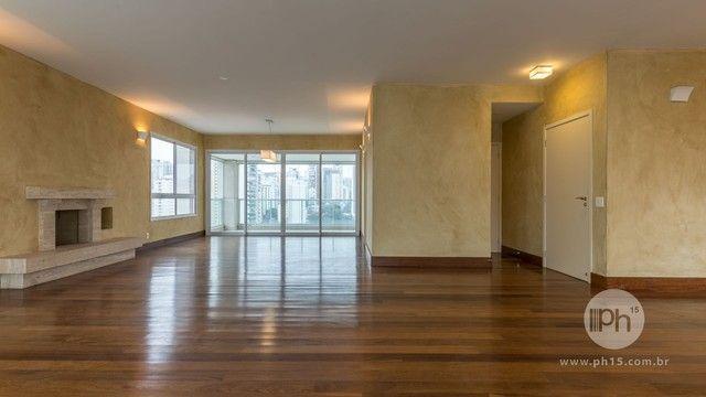 Espetacular apartamento! - Foto 2