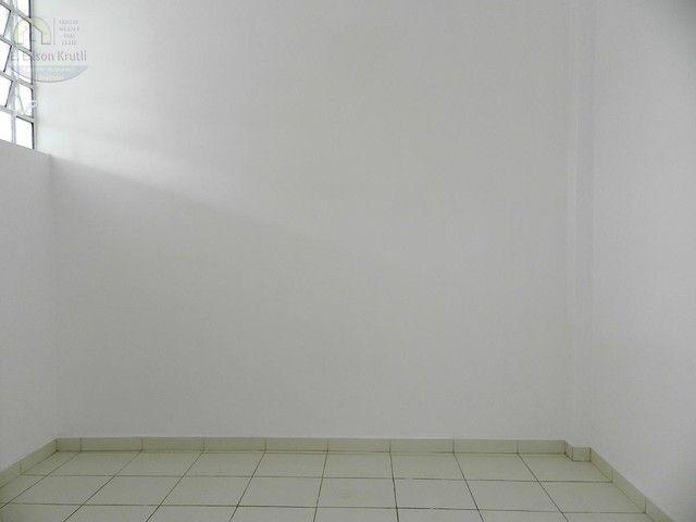 Apartamento para Locação em São Paulo, Vila nova Conceição, 2 dormitórios, 2 banheiros - Foto 15