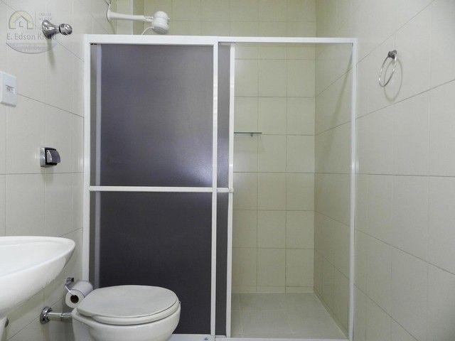 Apartamento para Locação em São Paulo, Vila nova Conceição, 2 dormitórios, 2 banheiros - Foto 8