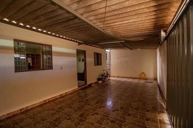 + linda casa Cremação - Foto 6