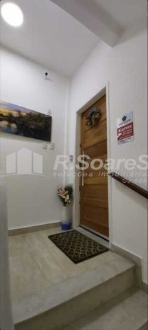 Excelente apartamento na Tijuca - Foto 7