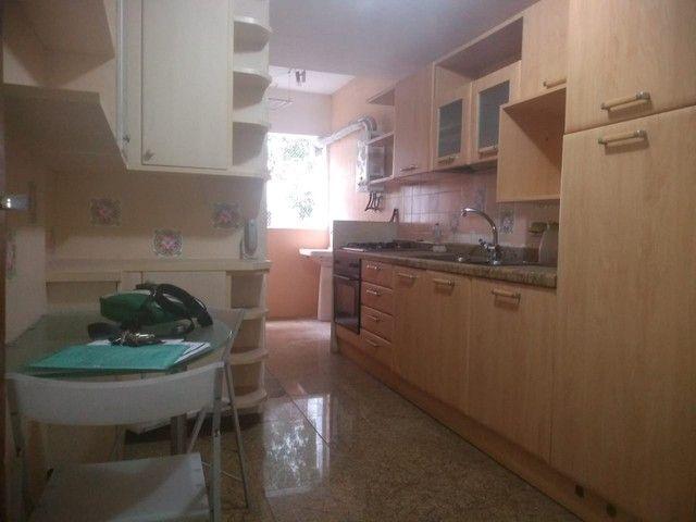 Apartamento para alugar com 2 dormitórios em Botafogo, Rio de janeiro cod:4935 - Foto 18