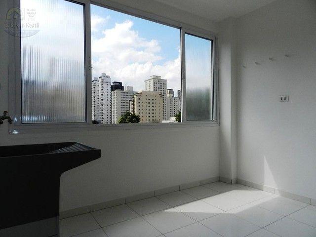 Apartamento para Locação em São Paulo, Vila nova Conceição, 2 dormitórios, 2 banheiros - Foto 18
