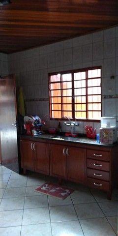 Casa à venda com 3 dormitórios em Jardim santa maria, Jacarei cod:V4393 - Foto 19
