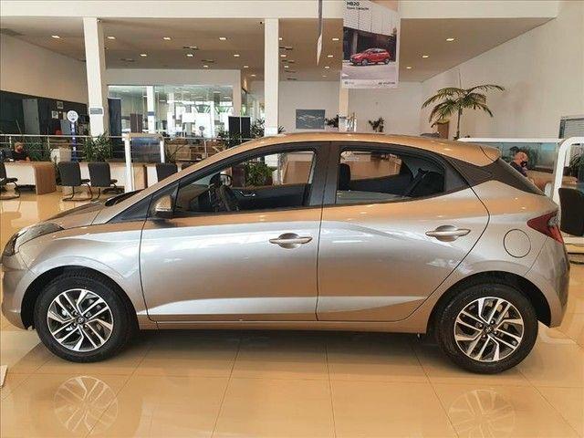 Hyundai Hb20 1.6 16v Vision - Foto 2