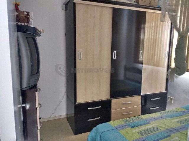 Loja comercial à venda com 2 dormitórios em Castelo, Belo horizonte cod:658652 - Foto 6