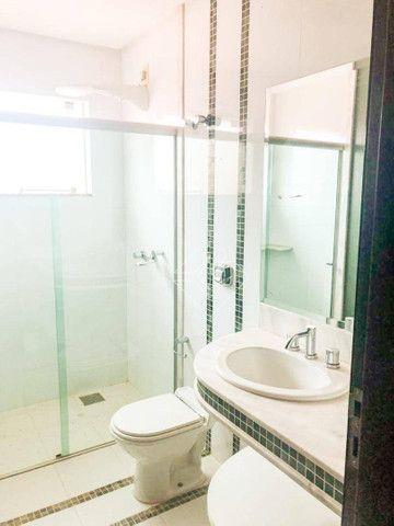 Sobrado com 4 dormitórios à venda, 650 m² por R$ 5.000.000,00 - Parque Solar do Agreste -  - Foto 7