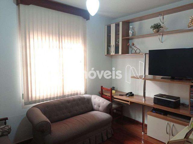 Casa à venda com 3 dormitórios em Santa amélia, Belo horizonte cod:820770 - Foto 13