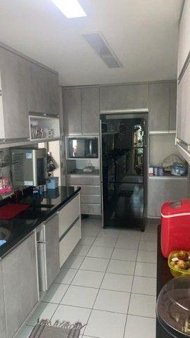 Condomínio autentic recife com 145 m² 03 suites  - Foto 4