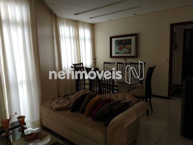 Loja comercial à venda com 3 dormitórios em Dona clara, Belo horizonte cod:56895 - Foto 16