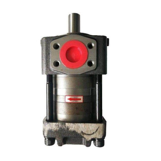 Bomba Hidraúlica - Marca Maote Hydraulic - À Pronta Entrega