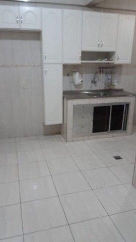 Casa a venda no Bairro Maruipe vitória-ES - Foto 9