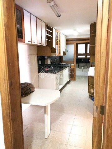 PORTO ALEGRE - Apartamento Padrão - Menino Deus - Foto 17