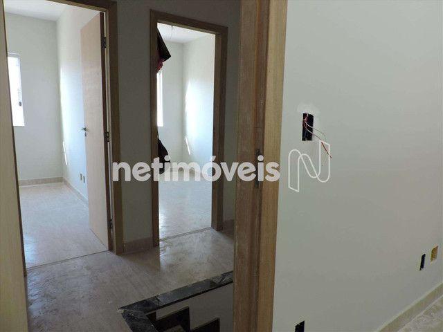 Casa de condomínio à venda com 3 dormitórios em Santa amélia, Belo horizonte cod:816808 - Foto 17