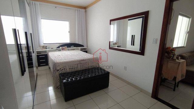 VENDO: Excelente Casa reformada com 4 dormitórios, 180 m² por R$ 580.000 - Ibirapuera - Vi - Foto 8