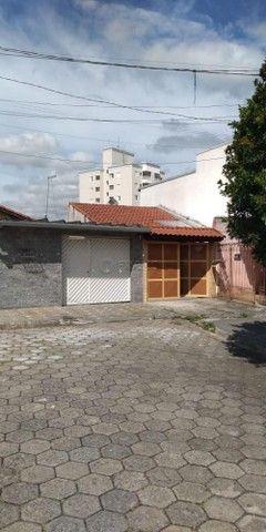 Casa à venda com 3 dormitórios em Jardim santa maria, Jacarei cod:V4393 - Foto 12
