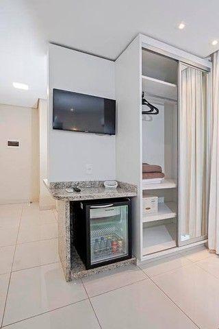 Apartamento à venda com 1 dormitórios em Ingleses, Florianópolis cod:218318 - Foto 20