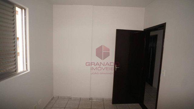 Apartamento com 3 dormitórios para alugar, 70 m² por R$ 1.300,00/mês - Zona 07 - Maringá/P - Foto 11
